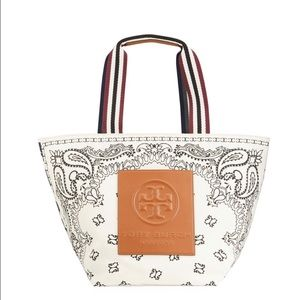 NEW!! Tory Burch Tote